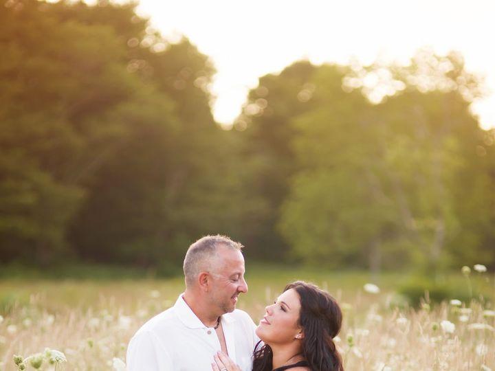 Tmx 1536713983 0e6c3390bc83a372 1536713981 91a46935632ef6dc 1536713981973 6 ShellnChipsun1fb Buffalo, NY wedding photography