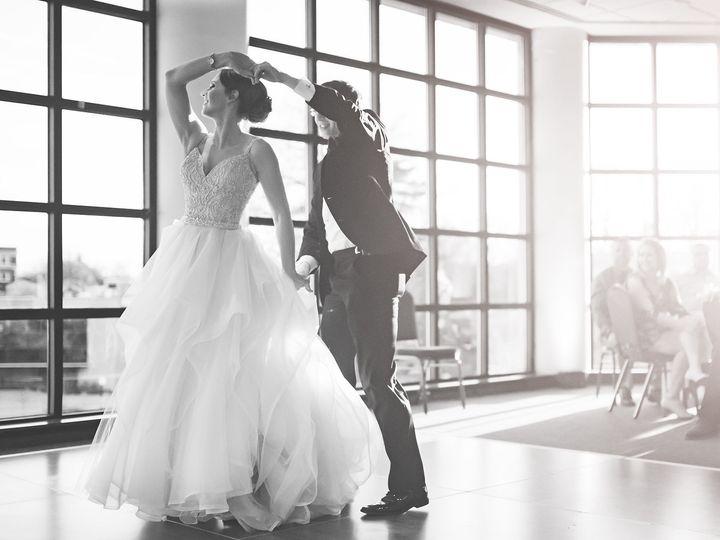Tmx 1536714130 376651b461be22d8 1536714128 Fb625a65c7ad6b18 1536714130348 13 Kelsscottbwsized Buffalo, NY wedding photography