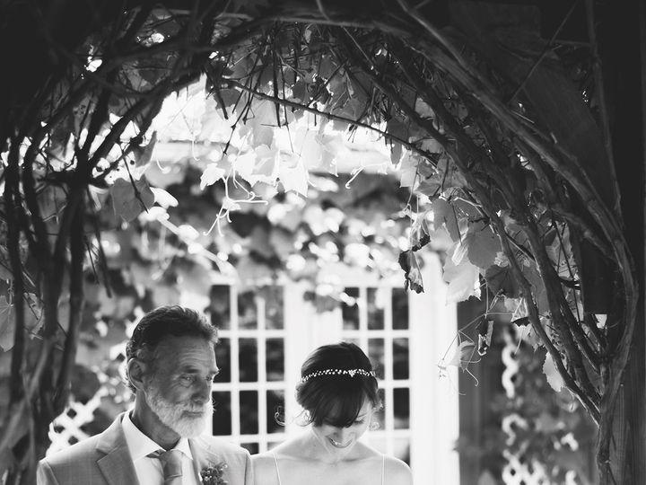 Tmx 1536714197 5048a185f9c90864 1536714195 5fc7e38d61894710 1536714196696 15 Ashlee Matt 56 Buffalo, NY wedding photography