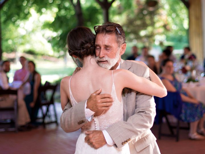 Tmx 1536714218 B82c3e1956d6f443 1536714216 C9f488aca4252b60 1536714216055 18 Ashlee Matt 193 Buffalo, NY wedding photography