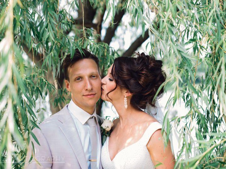 Tmx 1536714325 F1251d79a2bf4589 1536714324 275f94a1d4b7b0ca 1536714324472 3 Stephanie Justin 1 Buffalo, NY wedding photography