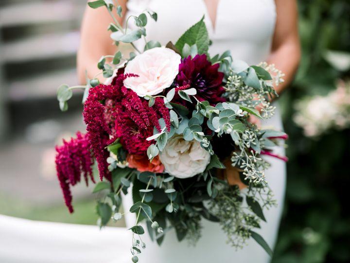 Tmx A S Wedding 255 51 981511 1572361567 Buffalo, NY wedding photography