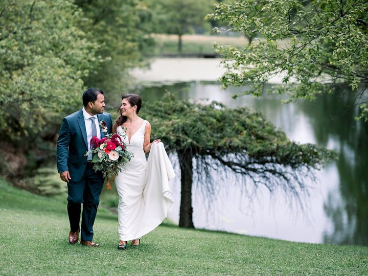 Tmx As Preview 9w 51 981511 1572361525 Buffalo, NY wedding photography