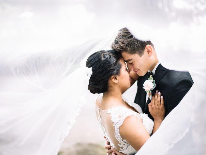 Tmx Ash And Alex Prev 1 51 981511 1565287965 Buffalo, NY wedding photography