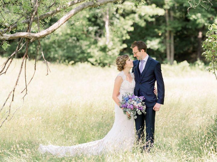 Tmx Ashleypat 124 51 981511 159649481885387 Buffalo, NY wedding photography