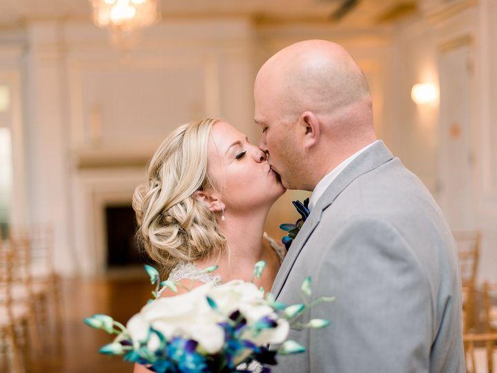 Tmx Chandra 2 Sml 51 981511 Buffalo, NY wedding photography