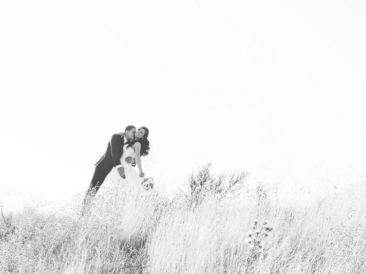 Tmx Christina 1 Sml 51 981511 V1 Buffalo, NY wedding photography