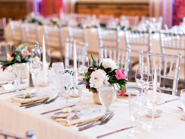 Tmx Damon Table2 51 981511 1565287996 Buffalo, NY wedding photography
