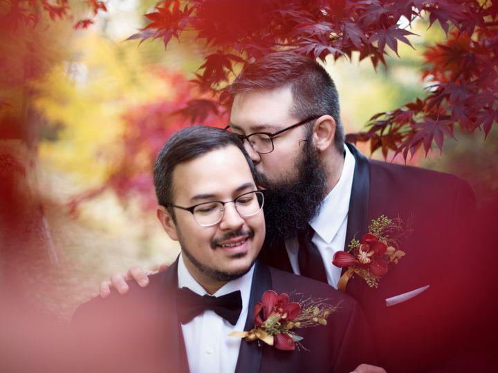 Tmx Dsc 0778 1 51 981511 Buffalo, NY wedding photography