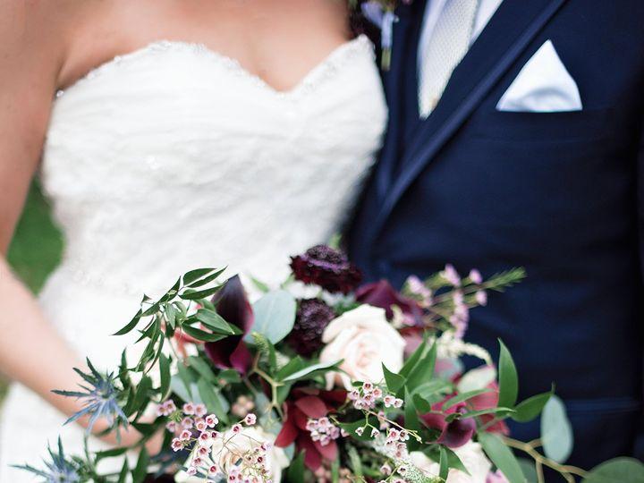 Tmx Dsc 8528small 51 981511 Buffalo, NY wedding photography