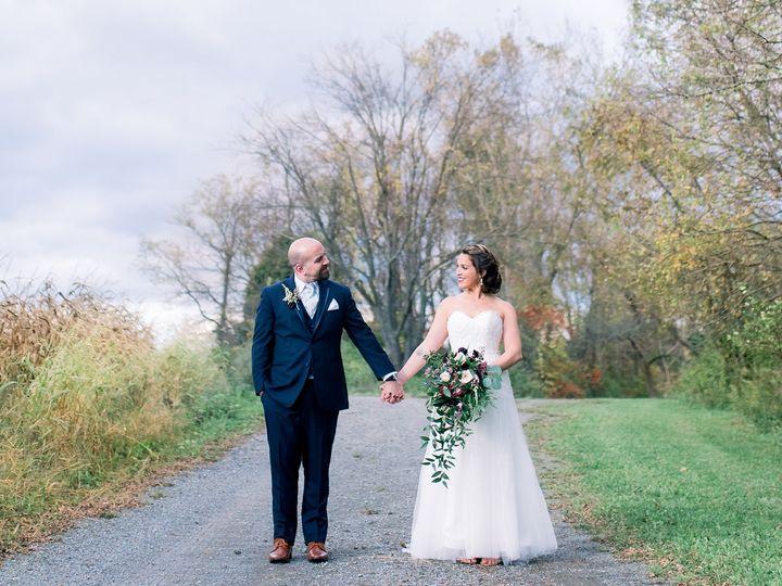 Tmx Dsc 8648 Sml 51 981511 Buffalo, NY wedding photography