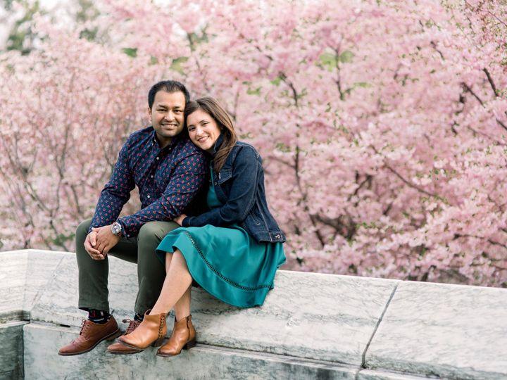 Tmx Engagement 21 51 981511 159649611655473 Buffalo, NY wedding photography