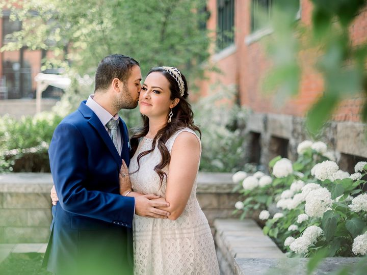 Tmx G And Z Preview 4ws 51 981511 159649647450847 Buffalo, NY wedding photography