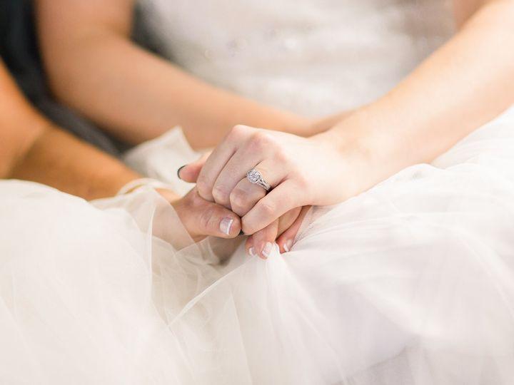 Tmx Hands 1 Sml 51 981511 Buffalo, NY wedding photography