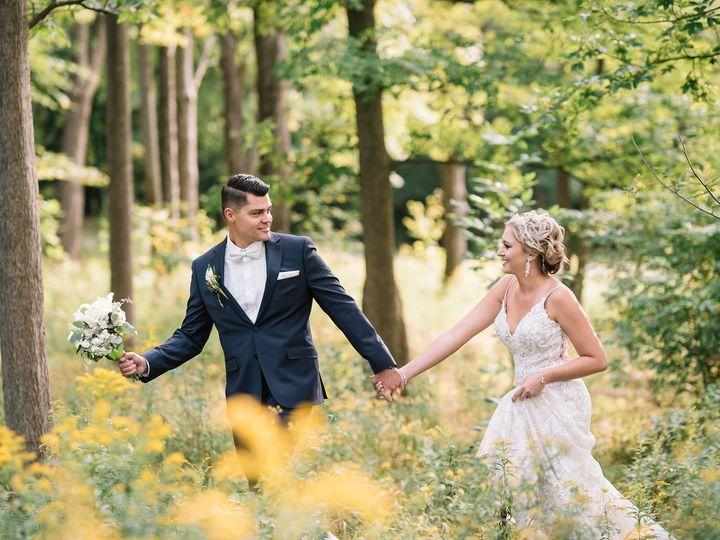 Tmx J And J Preview 5w 51 981511 162326149579007 Buffalo, NY wedding photography