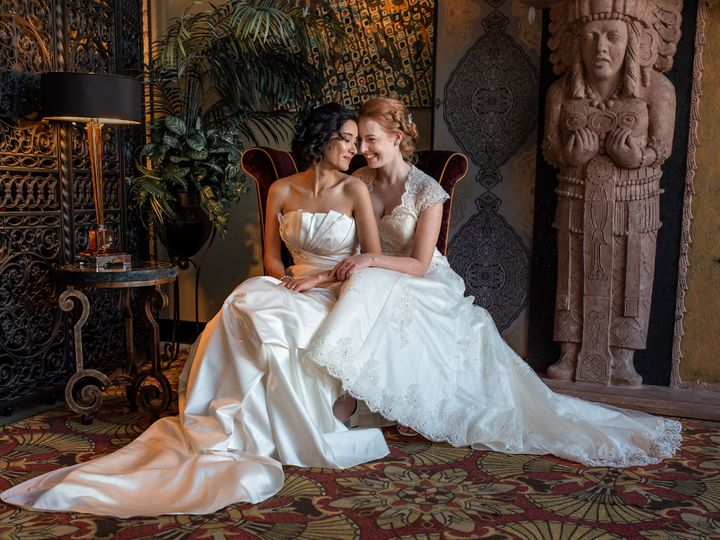 Tmx Jandcprev5w 51 981511 162326152660918 Buffalo, NY wedding photography