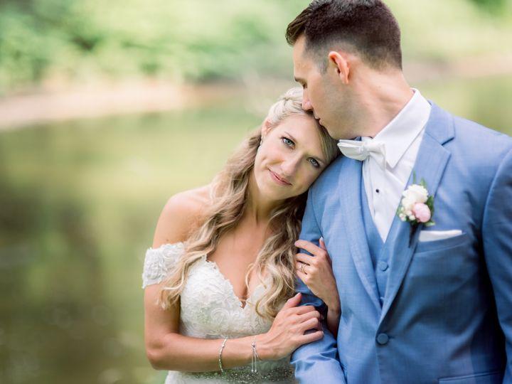 Tmx Ks Preview 2 51 981511 1565287916 Buffalo, NY wedding photography