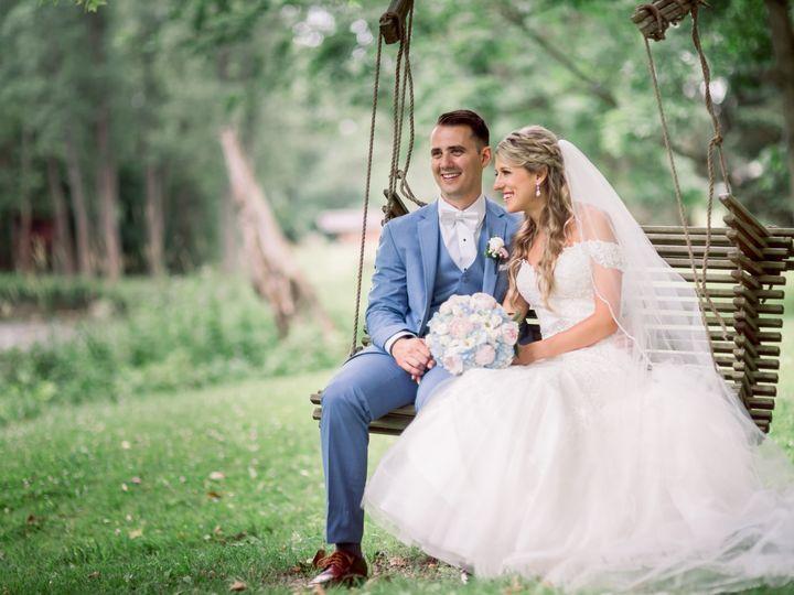 Tmx Ks Preview 4 51 981511 1565287910 Buffalo, NY wedding photography