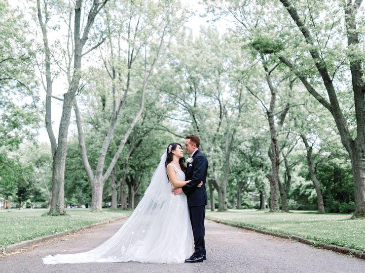 Tmx Lmwedding 238 51 981511 159649546125614 Buffalo, NY wedding photography