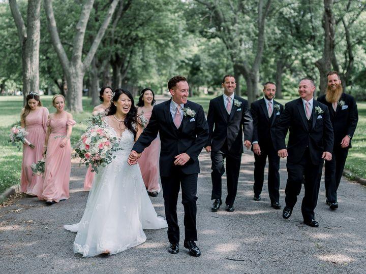 Tmx Lmwedding 277 51 981511 159649538613799 Buffalo, NY wedding photography