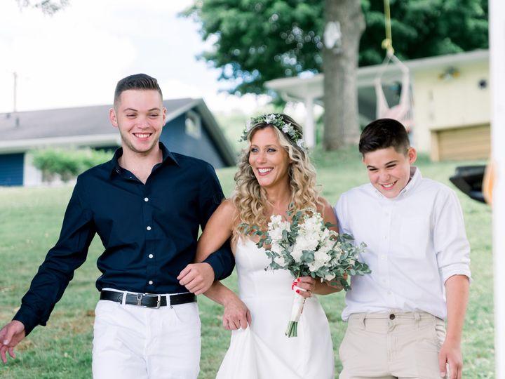 Tmx M And Cprev 6ws 51 981511 159649648285151 Buffalo, NY wedding photography