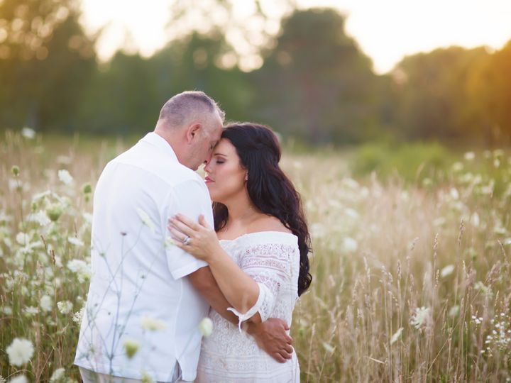 Tmx Michellechip 360 51 981511 V2 Buffalo, NY wedding photography