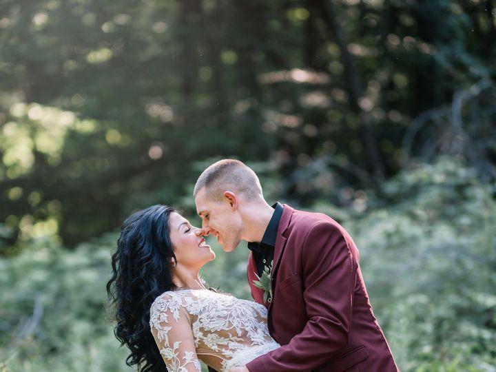 Tmx Rjwedding 217 51 981511 159649514644183 Buffalo, NY wedding photography