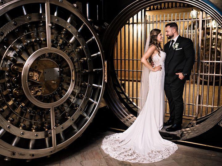 Tmx Sam Tom Preview 1ws 51 981511 1565288216 Buffalo, NY wedding photography