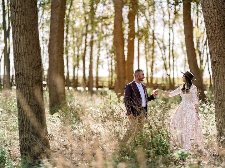 Tmx Sjpreview3w 51 981511 1572361445 Buffalo, NY wedding photography