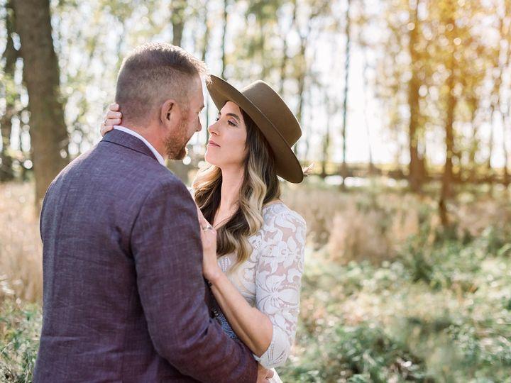 Tmx Sjpreview4w 51 981511 1572361444 Buffalo, NY wedding photography