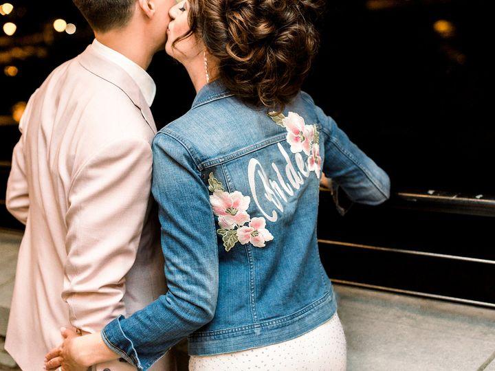 Tmx Stephanie 2 Sml 51 981511 V2 Buffalo, NY wedding photography