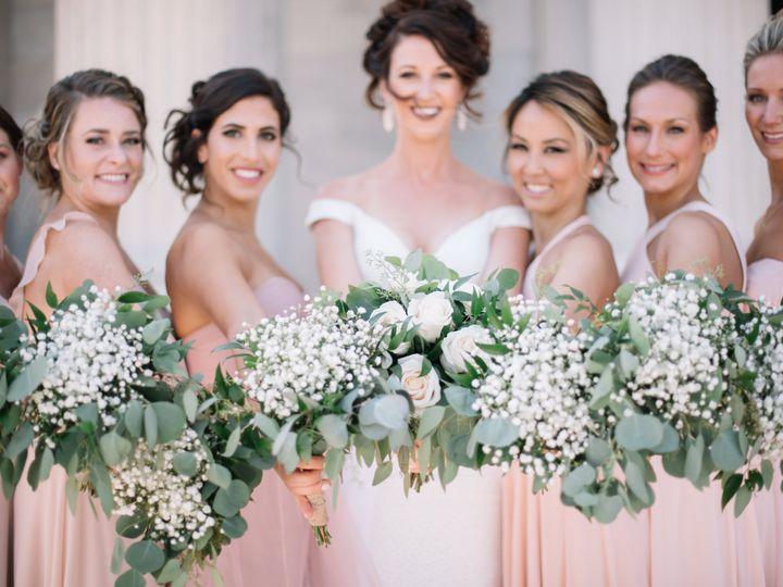 Tmx Stephaniejustin 18 51 981511 Buffalo, NY wedding photography