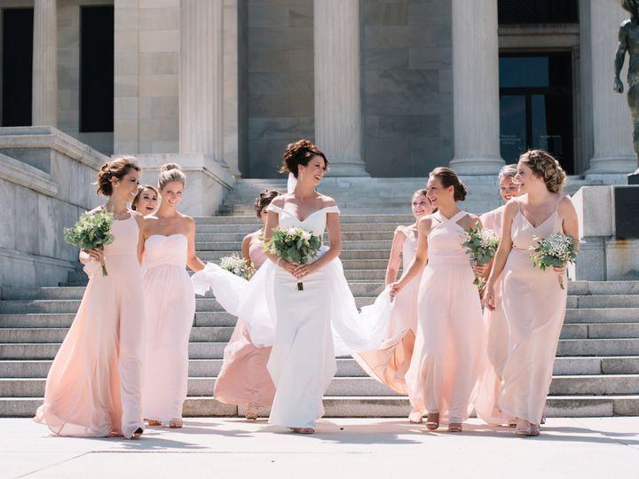 Tmx Stephaniejustin 69horz 51 981511 Buffalo, NY wedding photography