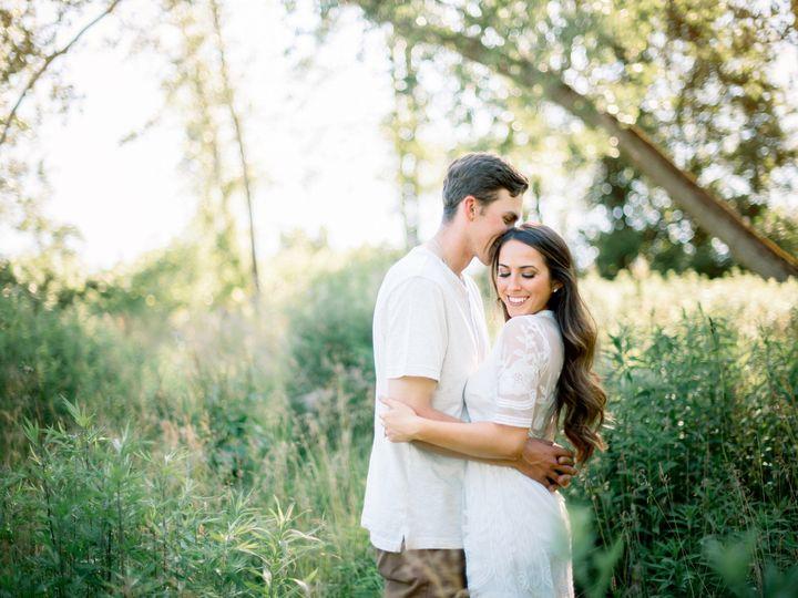 Tmx Tm Engagement 8 51 981511 1565287941 Buffalo, NY wedding photography