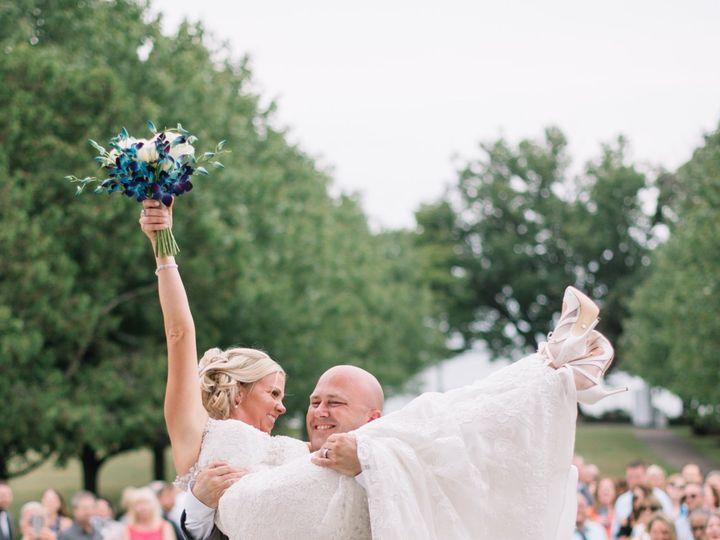 Tmx Wedding 114 51 981511 Buffalo, NY wedding photography