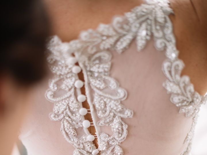 Tmx Wedding 12 51 981511 Buffalo, NY wedding photography