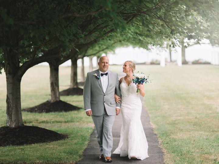 Tmx Wedding 151 51 981511 Buffalo, NY wedding photography