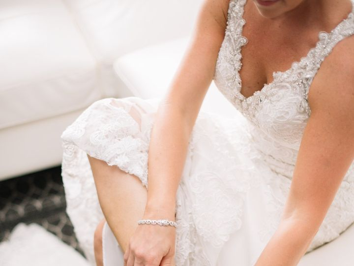 Tmx Wedding 19 51 981511 Buffalo, NY wedding photography