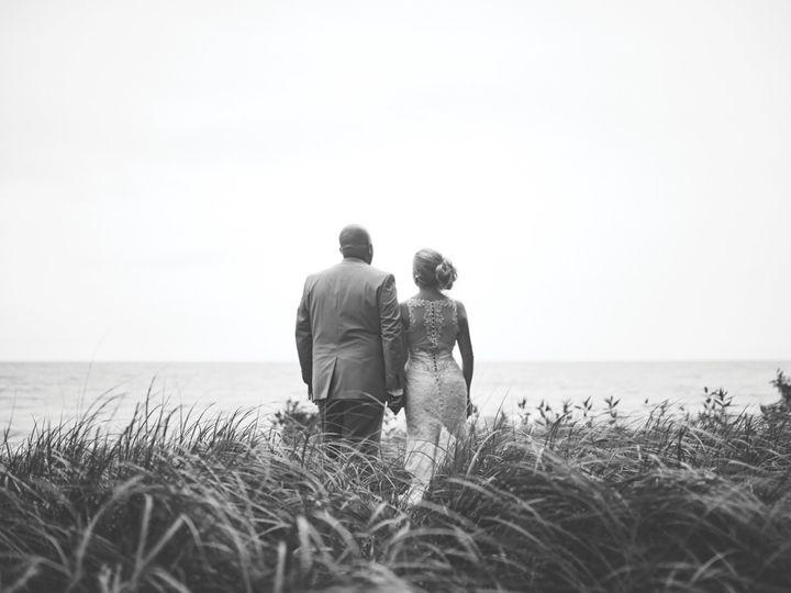 Tmx Wedding 208 51 981511 V1 Buffalo, NY wedding photography