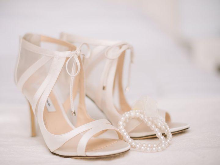 Tmx Wedding 27 51 981511 Buffalo, NY wedding photography
