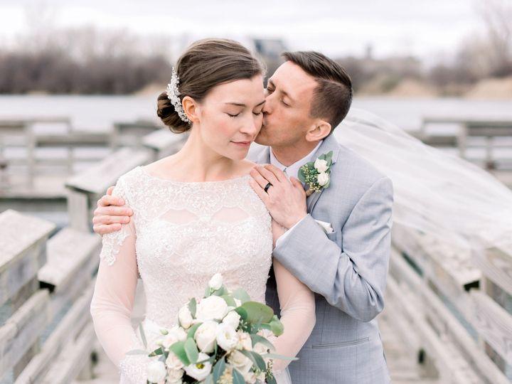 Tmx Wedding 380 51 981511 159649579194097 Buffalo, NY wedding photography