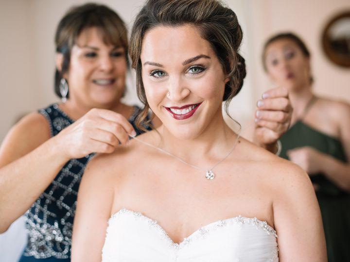 Tmx Wedding 39 51 981511 Buffalo, NY wedding photography