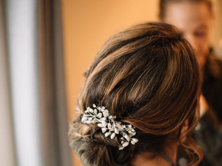 Tmx Wedding 3 51 981511 Buffalo, NY wedding photography