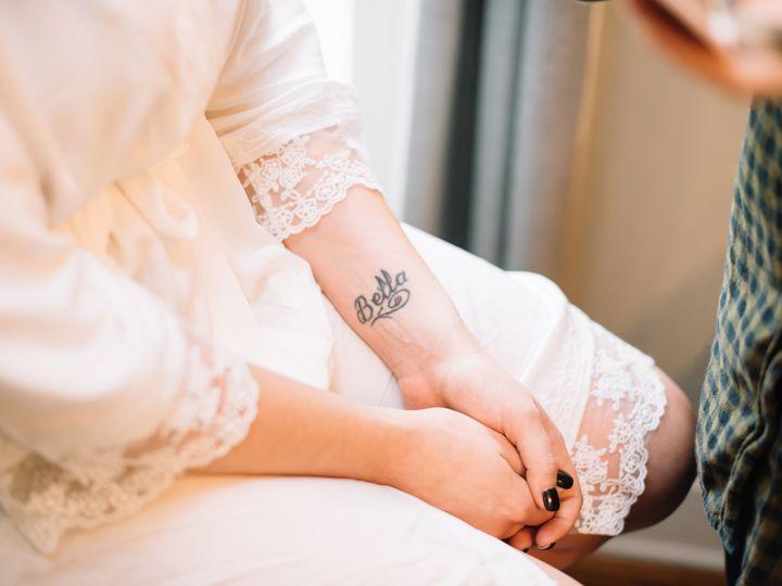 Tmx Wedding 6 51 981511 Buffalo, NY wedding photography