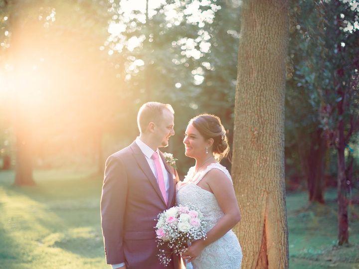 Tmx Wedding 71rework 51 981511 V1 Buffalo, NY wedding photography
