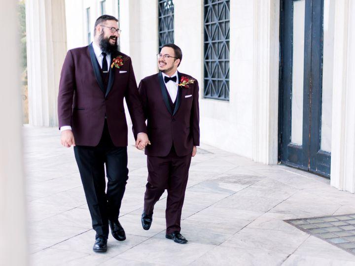 Tmx Zach Ryan 207 51 981511 V1 Buffalo, NY wedding photography