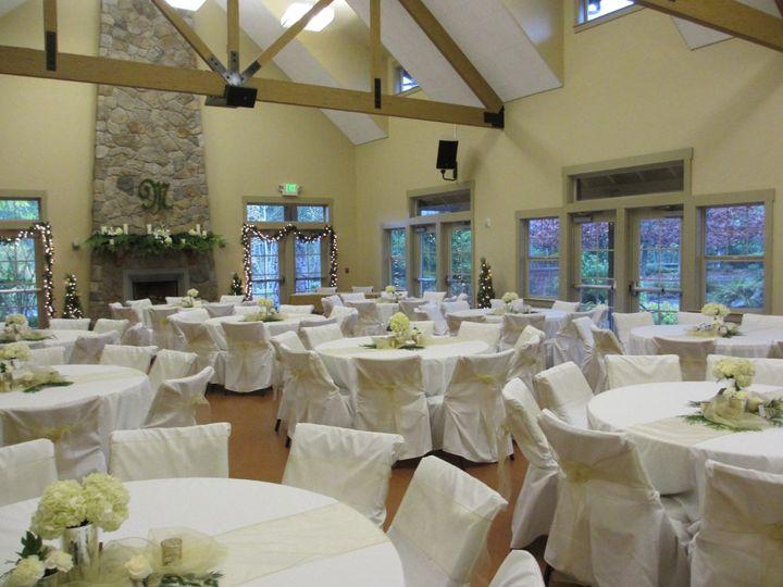 Tmx 1360307457234 IMG0999 Seattle wedding planner