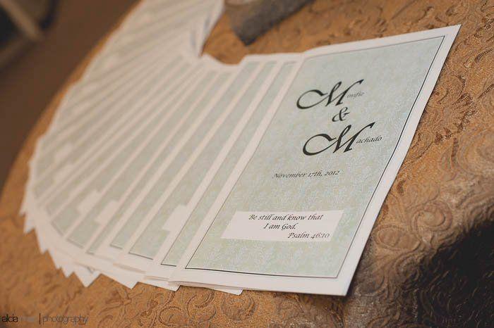 Tmx 1361240929054 AliciaMaePhotography4 Seattle wedding planner
