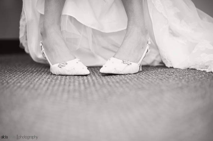 Tmx 1361240932643 AliciaMaePhotography23 Seattle wedding planner