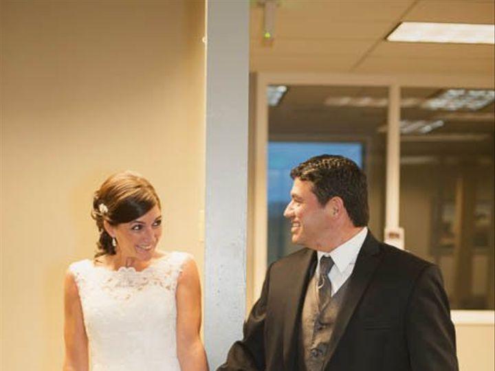 Tmx 1361240933521 AliciaMaePhotography29 Seattle wedding planner